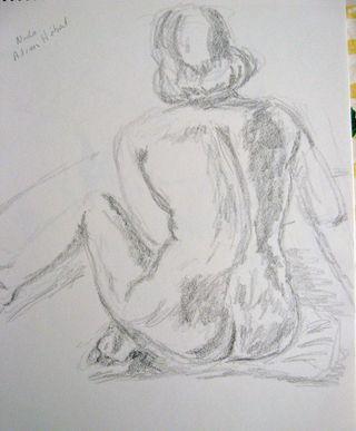 Glen-nude 1