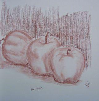 Appletrio