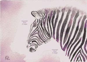 Zebra_adj_wm_2