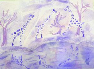 Blue_giraffe_adj_wm_2