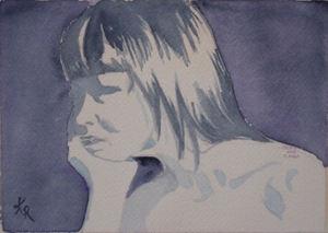 Alone_again_wm